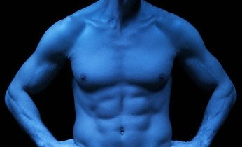 Como realizar los abdominales