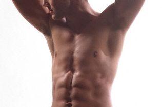 Consejos para abdominales perfectos