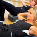 Rutina de abdominales : Principiantes y avanzados