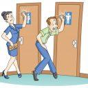 Evitar la incontinencia urinaria